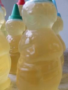 Dečije pakovanje bagremovog meda