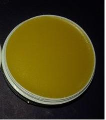 Krema za smirivanje i potpunu eliminaciju ekcema